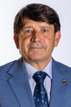 Juan Carlos Sánchez Mesón