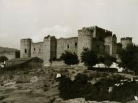 Castillo de D.ª Juana Pimentel