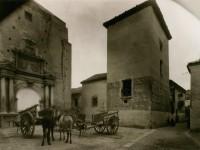 Casa del siglo XVI