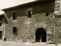 Casa señorial