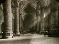 La Iglesia (interior)