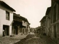 Otra calle