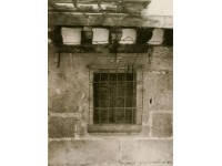Casa particular (s.XV)