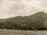 Monasterio y cerro de Guisando