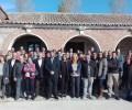 Foto de La marca colectiva Ávila Auténtica reúne a sus asociados con el reto de que las empresas crezcan en tamaño y salgan al exterior