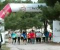 Foto de La final de campo a través de los Juegos Escolares se disputa el sábado en Arévalo
