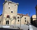 Foto de La Diputación de Ávila celebrará el 23 de abril su I Jornada de Puertas Abiertas