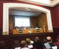 Foto de La Diputación de Ávila expresa su compromiso con el Centro Asociado de la UNED
