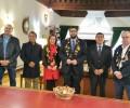 Foto de La Diputación de Ávila lamenta el fallecimiento del alcalde de Paracho, asesinado cerca de su casa