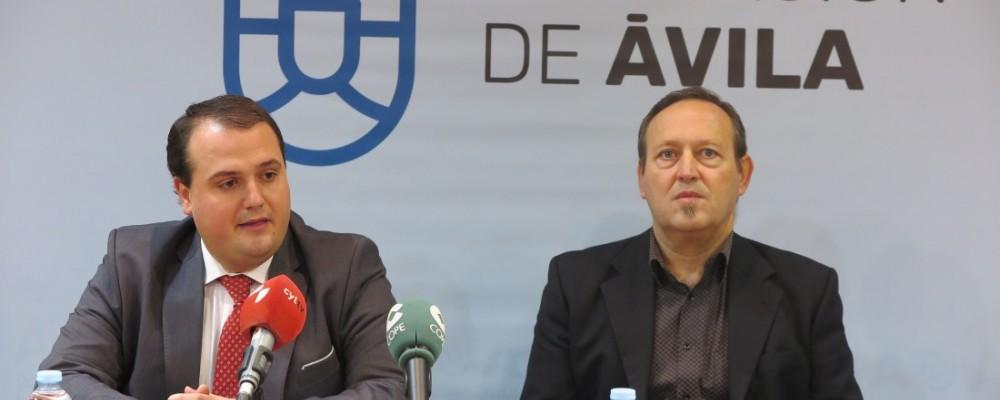 El III Certamen de Dulzaina Félix 'el Talao' reunirá el 2 de diciembre a cuatro grupos de Castilla y León