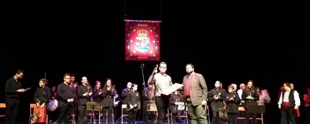 La Diputación de Ávila trabaja en la puesta en marcha de una escuela de folclore, tradiciones y antiguos oficios