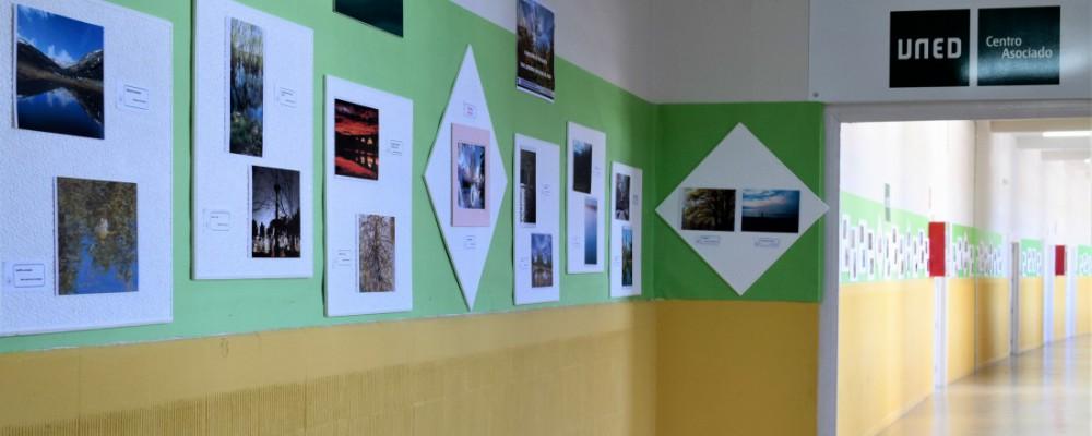 Cerca de 200 microrrelatos y un centenar de fotografías, en el II concurso organizado por el Centro Asociado de la UNED en Ávila