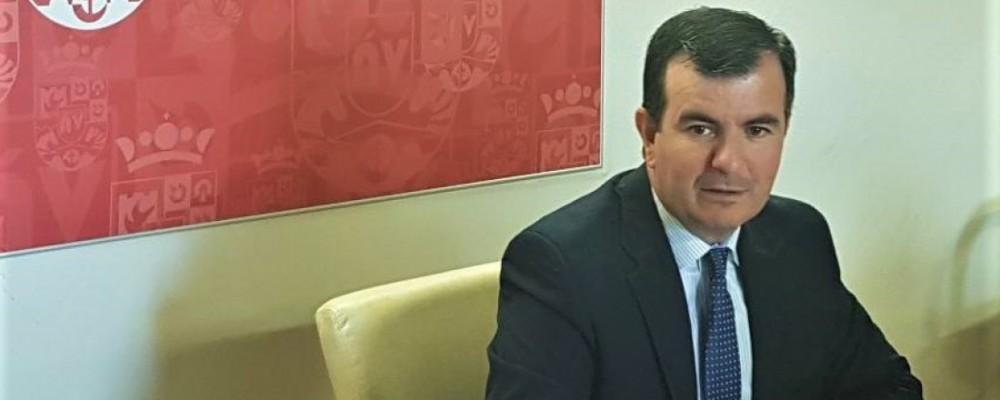 La Diputación de Ávila destina más de 700.000€ a crear empleo en municipios de más de 1.000 habitantes