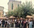 Foto de Ávila Auténtica realiza un balance positivo de su paso por el Mercado Medieval al mostrar productos de máxima calidad de la provincia