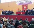 Foto de La Diputación de Ávila demanda en el Día de la Mujer formación y sensibilización para promover la igualdad de oportunidades