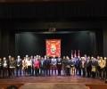 Foto de La Institución Gran Duque de Alba nombra a 43 nuevos miembros de número y colaboradores en su Asamblea General celebrada en El Tiemblo
