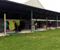 Foto de El programa de Juegos Escolares reúne a 150 alumnos de la provincia en la última jornada de los encuentros deportivos en Naturávila