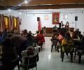 Foto de El Festival de Magia de la Diputación de Ávila reúne a más de 600 personas en los espectáculos realizados en la provincia