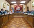 Foto de El secretario de Estado de Infraestructuras mantendrá este mes una reunión con la Mesa del Ferrocarril