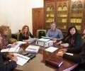 Foto de La Diputación de Ávila premia las iniciativas turísticas de Mascarávila y los ayuntamientos de Solana de Rioalmar y Madrigal de las Altas Torres