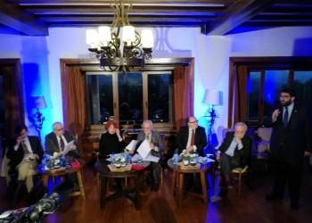 La Diputación de Ávila pone en valor el