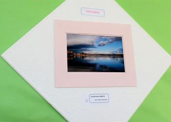 Cerca de 200 microrrelatos y un centenar de fotografías, en el II concurso organizado por el Centro Asociado de la UNED en Ávila (2º Fotografía)