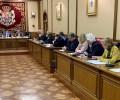 Foto de La Diputación sufragará el 50% del coste para mejorar la seguridad de 24 presas, embalses y balsas de la provincia