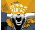 Foto de Navarredonda sube el telón de su primer Certamen de Teatro Clásico