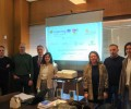 Foto de La Diputación de Ávila desarrollará nuevas acciones formativas para fomentar la cultura empresarial en la provincia