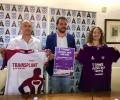 Foto de Fomentar la igualdad a través del fútbol sala mixto