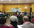 Foto de La Diputación de Ávila publica una guía de recursos de entidades del Consejo Provincial de Personas con Capacidades Diferentes