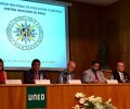 Foto de Treinta veranos de Cursos de la UNED con el respaldo de la Diputación