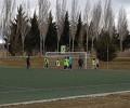 Foto de Cerca de 350 alumnos de la provincia se darán cita este fin de semana en los Juegos Escolares de la Diputación de Ávila