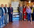 Foto de Gredos acoge una nueva edición del Festival del Piorno en Flor
