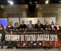 Foto de El Barco de Ávila acogerá en los próximos meses una nueva edición del Certamen de Teatro Lagasca