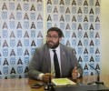 Foto de La Diputación de Ávila da el visto bueno a diferentes convocatorias de ayudas por un montante total de 670.000 euros