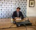 Foto de Aprobados 300.000 euros en ayudas a la inversión para mantener el tejido industrial