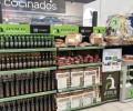 Ávila Auténtica difunde los productos de calidad de la provincia con una promoción especial y un sorteo en el supermercado Carrefour