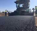 Comienzo de obras de mejora en dos carreteras del Valle del Tiétar