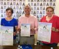 Navarrevisca, lista para acoger este sábado la III Fiesta de la Mancomunidad del Alto Alberche