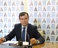 La Diputación de Ávila destinará más de 700.000 euros a programas de conciliación, educativos y lúdicos para escolares de la provincia