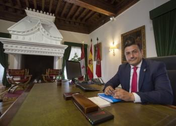Se aceleran los plazos para que Ávila cuente con la Unidad Satélite de Radioterapia a finales de 2020