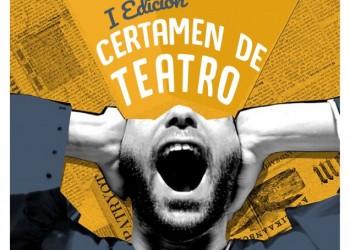 Navarredonda sube el telón de su primer Certamen de Teatro Clásico
