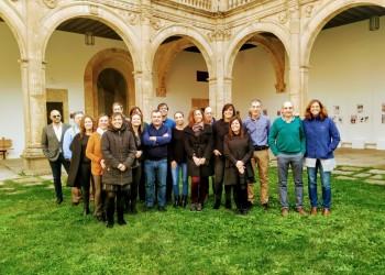 Ávila contará con un Laboratorio Rural de proyectos empresariales basados en la economía circular