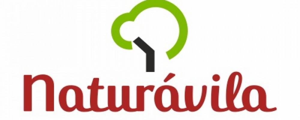 La Diputación cierra Naturávila