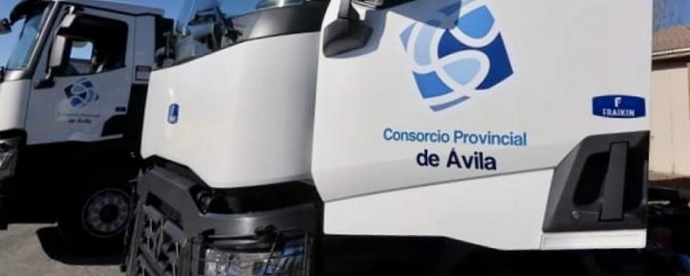 El Consorcio Zona Norte difunde instrucciones sobre tratamiento de residuos domésticos ante la emergencia del COVID-19