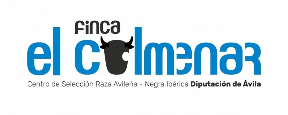 La Diputación renueva los corrales y la imagen de la Finca 'El Colmenar'