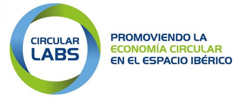 La Diputación ofrece un nuevo servicio de apoyo empresarial con la herramienta de autoevaluación de economía circular