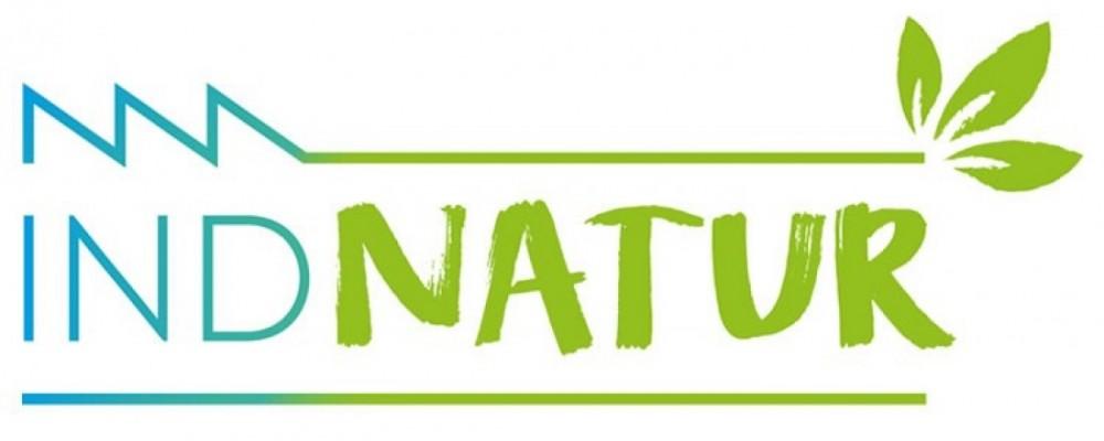 La Diputación organiza un taller de capacitación sobre Soluciones Basadas en la Naturaleza en polígonos