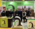 Foto de Diecinueve empresas y diez bodegas ya muestran su calidad en Madrid Fusión bajo la marca Ávila Auténtica